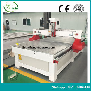 1325 CNC Wood MDF Cutting Machine pictures & photos