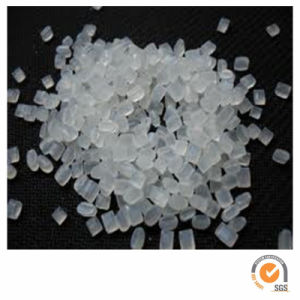 2014 Hot Sell! ! ! LDPE/LDPE Granules/Low Density Polyethylene LDPE pictures & photos