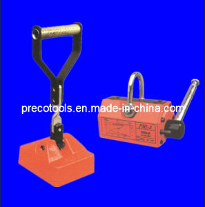 Good Quality High Energy Permanent Magnetic Lifter pictures & photos
