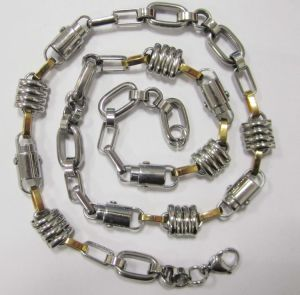 2014 China Factory 316L Stainless Steel Jewelry pictures & photos