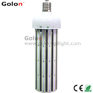 E40 LED Light 120W Replace 450W HPS 100-300V 5 Years Warranty E27 LED Corn Bulb pictures & photos