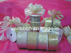 Christmas Ribbon - 9
