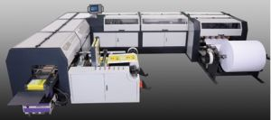 A4 Paper Production Line, High Quality, High Speed Low Price, A4 Paper Production pictures & photos