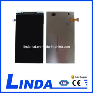 Mobile Phone LCD for Huawei G510 LCD Screen pictures & photos