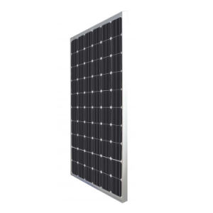High Efficiency New-Tech 250W Mono Solar Module PV Solar Panel with Cheap Price by The Manufacturer From China pictures & photos