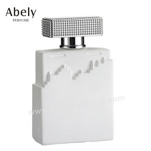 80ml Brand Unsexy Glass Perfume Bottle for Men pictures & photos
