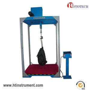 Vibration Testing Machine for Luggage pictures & photos