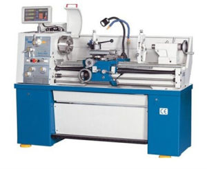 Horizontal Gap-Bed Lathe Machine (Gap Bed Lathe C6236X1000) pictures & photos