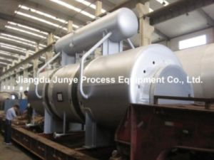 Waste Heat Boiler Heat Exchanger pictures & photos