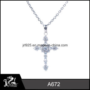 Fashion Crosses Pendant, Crosses Jewelry Pendant, Druzy Crosses Pendant Wholesale