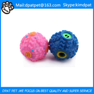 Pet Toy Dog Toy Ball pictures & photos