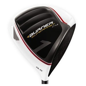 Golf Driver 9.5 Degree or 10.50 Degree