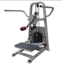 Gym Equipment/Fitness Machine / Multi Hip Machine (SW21) pictures & photos