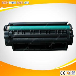 Q2624A Compatible Toner Cartridge for HP Laserjet 1150 pictures & photos