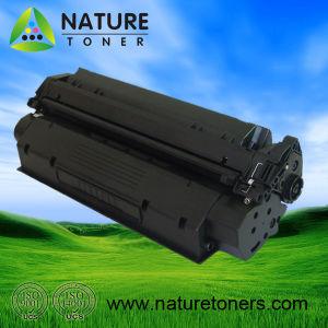 Compatible Black Toner Cartridge for Canon Cartridge T pictures & photos