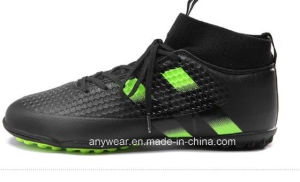 Soccer Shoes, Football Shoes, Soccer Footwear, Football Footwear, Turf Shoes, Indoor Soccer Shoes, Indoor Football Shoes pictures & photos