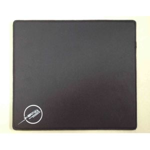 Overlocking Mouse Pad, Gaming Mouse Pad with Overlocking pictures & photos