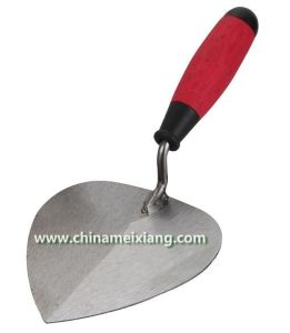 5′′ 6′′ Finished Trowel, Plaster Trowel, Bicking Trowel (MX9029) pictures & photos