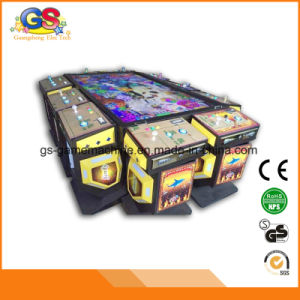 Casino cabinet empty gambling-online the-poker-guide