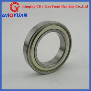 High Quality! Japan NSK Deep Groove Ball Bearing 6012 (SKF/KOYO// NTN) pictures & photos