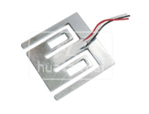 Micro and Mini Weighing Load Cell (CZL913E) pictures & photos