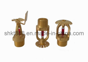 Sprinkler Head for Fire Fighting pictures & photos