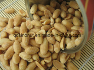 Salty Peanut (Tin, Bag) pictures & photos