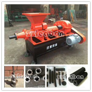 Factory Direct Supply Briquette Press Machine pictures & photos
