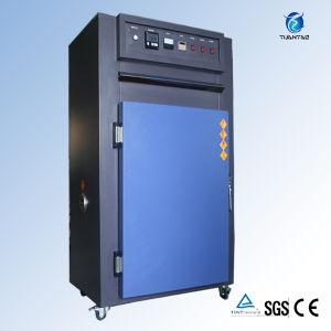 Manufacturer Laboratory Precision High Temperature Oven in Drying Oven pictures & photos