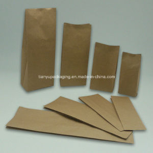 Paper Packaging with Costom Size pictures & photos