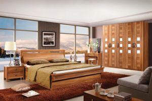 Mordern Bedroom Set