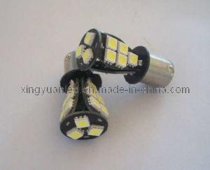 LED/ Canbus Car Light (S25 18SMD 5050 CANBUS)