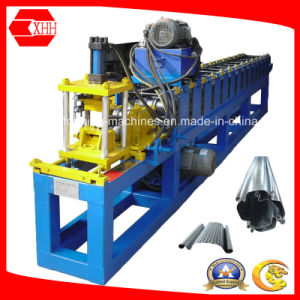 Metal Rolling Shutter Door Foming Machine pictures & photos