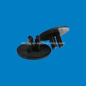 Plastic Injection Book Binding Rivet pictures & photos