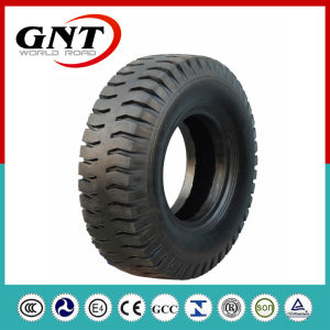 Bias Truck Tyres (10.00-20) pictures & photos