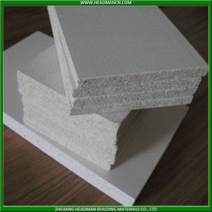 Magnesium Oxide Wallboard pictures & photos