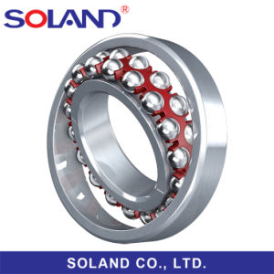 Self-Aligning Ball Bearings 1302tn 1303 1303k 1303tn 1304