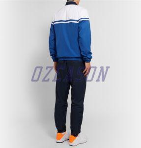 Custom Men′s & Women′s Fashion Outdoor Waterproof Sports Jacket pictures & photos
