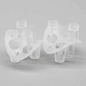76mm Plastic Heilex Ring--Tower Packing pictures & photos