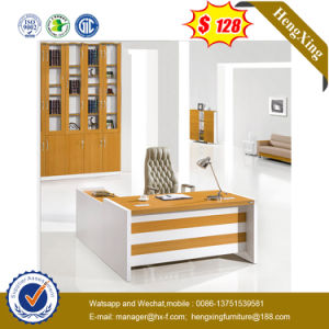 Wooden School Lab Living Room Home Hotel Office Furniture (UL-MFC460) pictures & photos