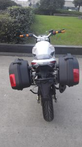 200cc Racing Power Motorcycle Motorbike pictures & photos