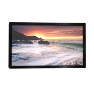 Best Quality 32 Inch Infrared Touch (Android) Touch Monitor pictures & photos