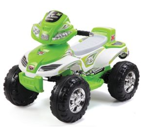 Hot Sales Electric Kids Car Battery Operated Toy Car Baby Romote Control Ride on Car pictures & photos