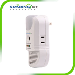 Hot Sales 5 in 1 Multifunctional Pest Repeller pictures & photos