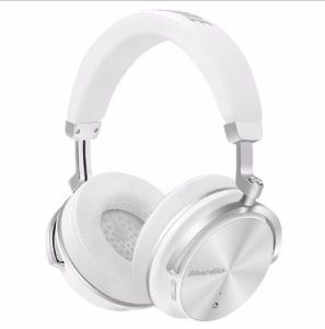Best Quality Noise Cancelling Bluetooth Headset Wireless Headphone pictures & photos