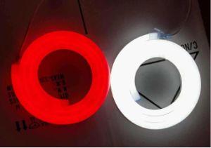 Decoration Light Super Brightness SMD 2835 LED Neon Light pictures & photos