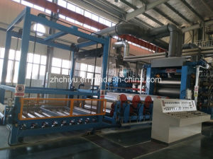 Automatic Weighing and Mixing Machine in Rubber Industry pictures & photos
