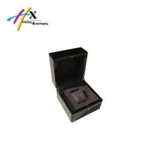 Luxury Watch/Jewelry/Gift Wooden/Paper Display Packaging Box pictures & photos