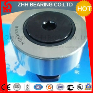 Nukre90 Cam Follower Bearing with Low Friction of High Load pictures & photos