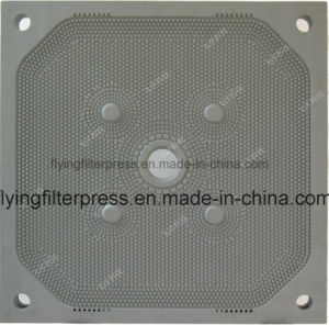 Flying PP Membrane Filter Plate X1000 pictures & photos